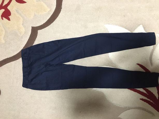 Văd pantaloni Zara