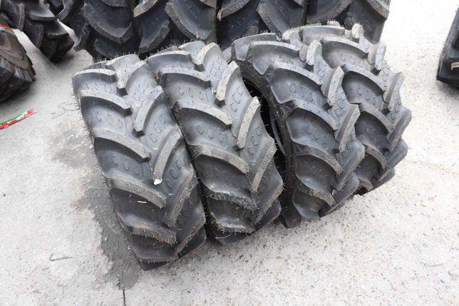 240/70R16 cauciucuri radiale tractor viticol fiat john deere agrimax
