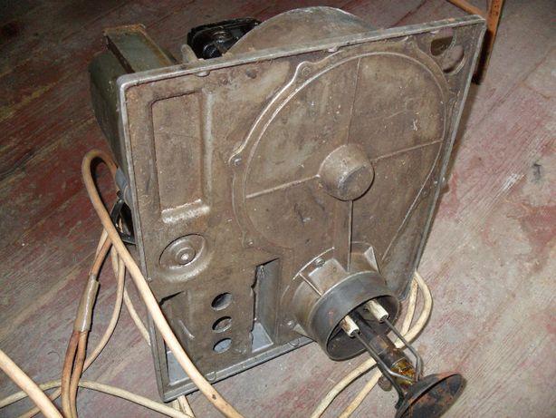 Termostat Siemens , pompa GRUNDFOS, Injector pt comb lichid