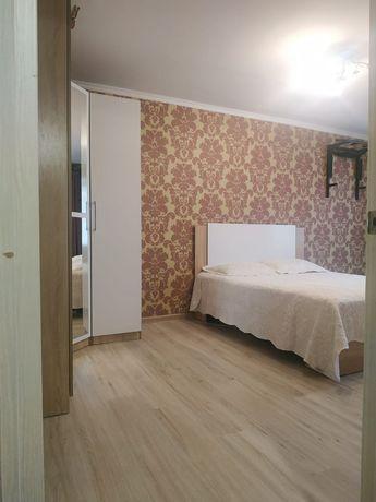 Сдам 2-3 комнатную квартиру почасово, по суточно