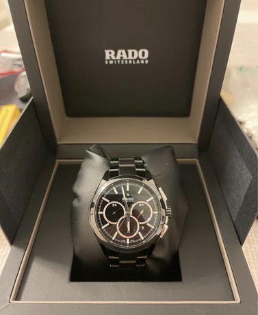 Часы Rado HyperChrome (Оригинал)