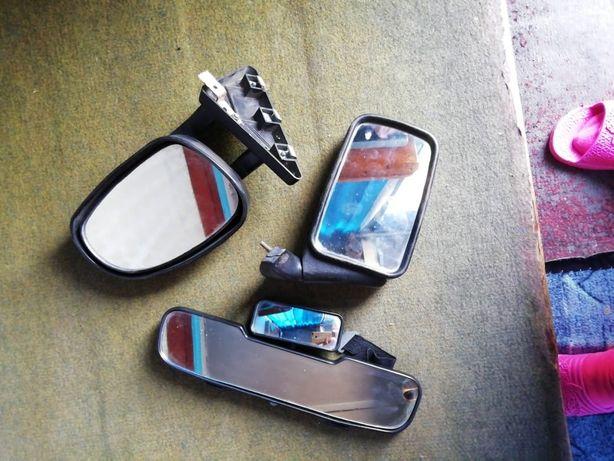 Продам автомобильные зеркала