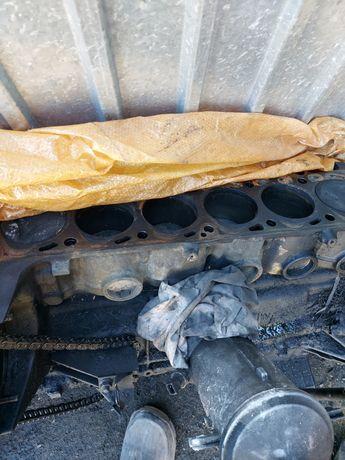 Двигатель бмв м 51 турбо дизель