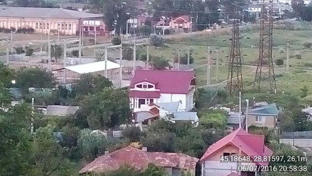 Casa/Vila de vanzare