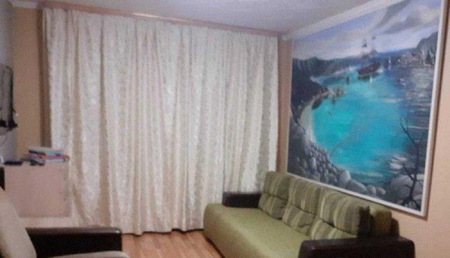 Сдаётся 1 комнатная квартира в районе Айнабулак