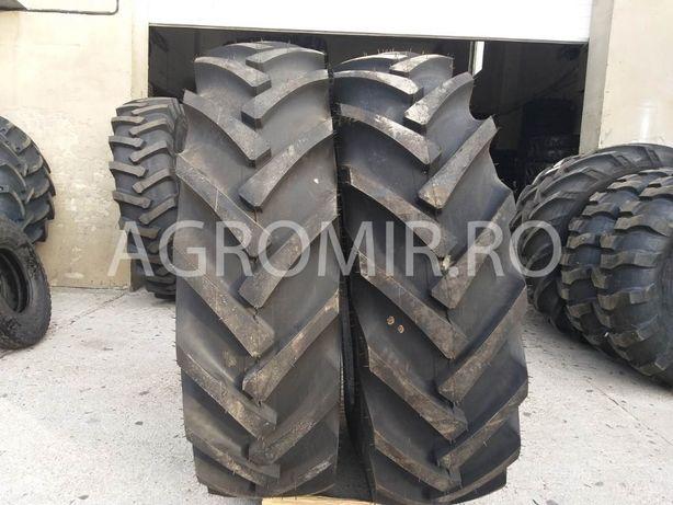 Cauciucuri de tractor noi 16.9-34 10PR si 14 PLY anvelope cu GARANTIE