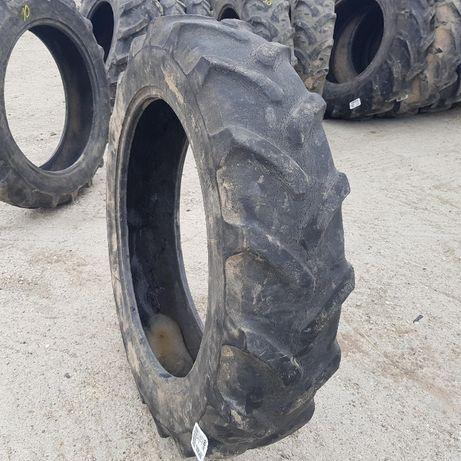 Anvelope 9.5R28 Michelin Cauciucuri Second Tractiune Tractor LA OFERTA