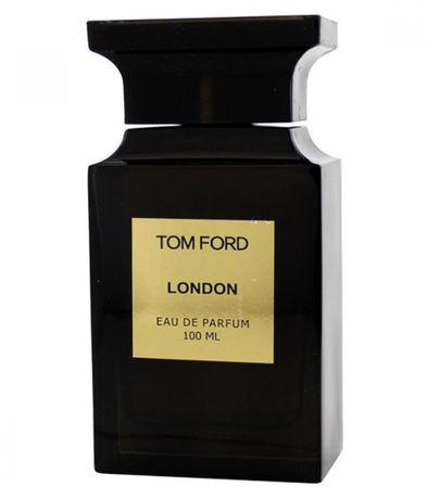 Оригинал - Tom Ford London EDP 100мл.
