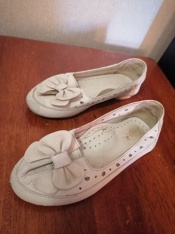 Обувь детская.            .