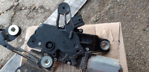 Моторче задна чистачка да БМВ Е91/ BMW E91 KOMBI