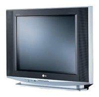 Продается телевизор с подставкой