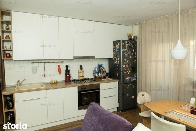 Apartament 2 Camere Unirii-Zepter Adiacent