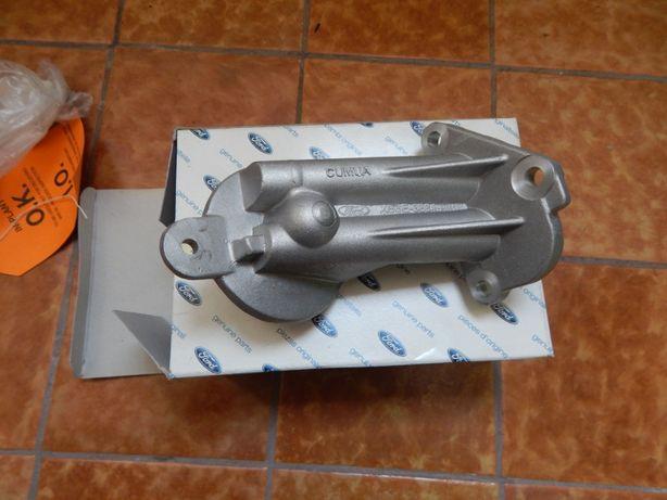 adaptor filtru ulei pentru Ford Ka