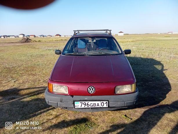 Продам Wolkswagen Passat