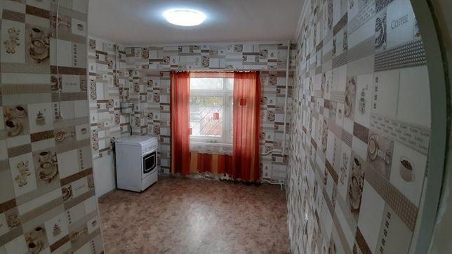 2 комнатная квартира , черёмушки 42