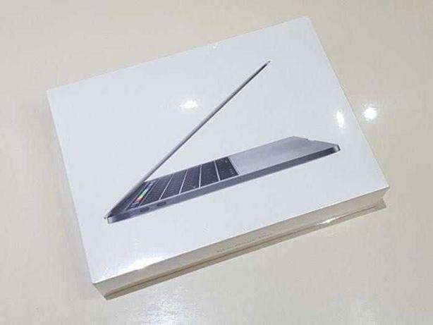 """MacBook Pro 13.3"""" 2021, Core i7 2.3Ghz, 16GB/32GB, 512 SSD SIGILAT"""
