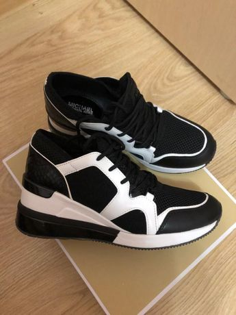 Michael Kors кроссовки