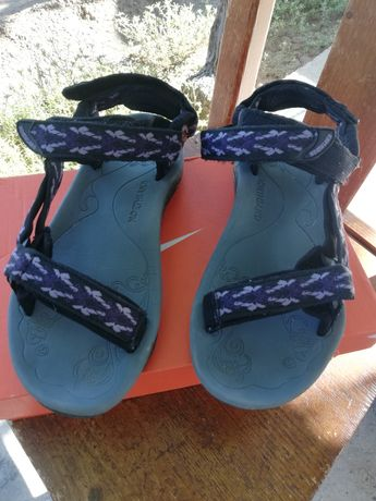 Туристически сандали NORTHLAND