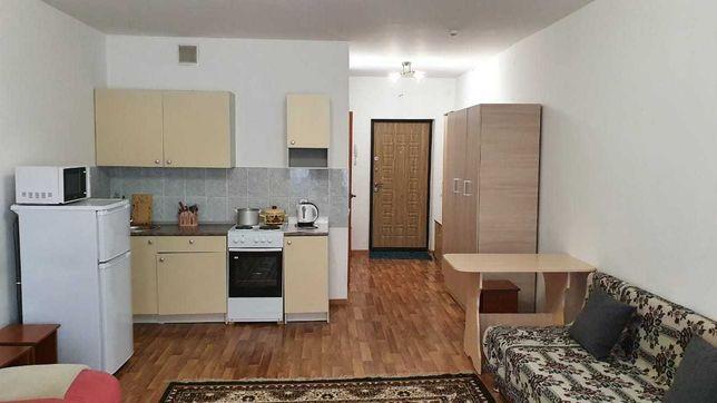 Продается 1-комнатная квартира под ИПОТЕКУ, БЕЗ ПЕРВОНАЧАЛЬНОГО ВЗНОСА