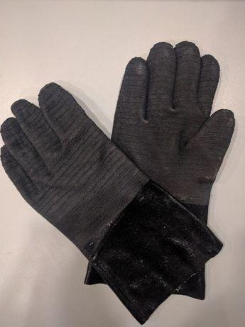 Перчатки МБС для нефтянников