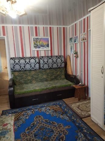 Продам /обмен дом с магазином на Квартиру в г. Щучинск