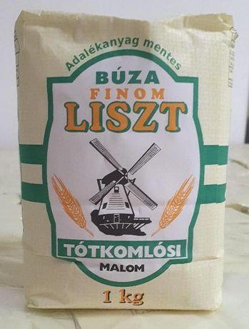 Faina Ungaria 1kg