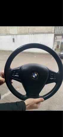 Volan BMW X5