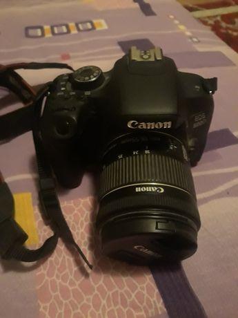 Vand aparat foto Canon 800D