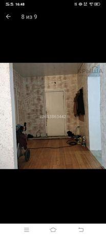Продам дом из 5 комнат