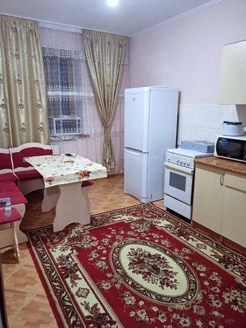 А. Продажа 1 комнатной квартиры в Сарыаркинском районе