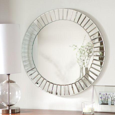 Эксклюзивные дизайнерские зеркала