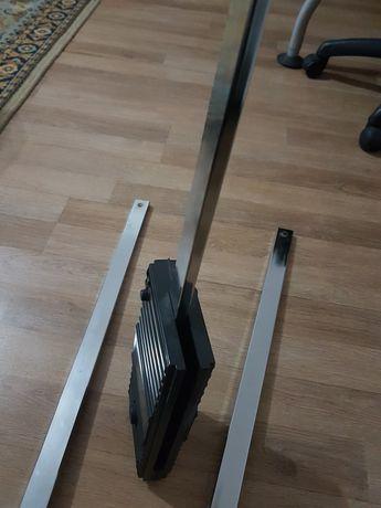 Лифт гардеробный. Подьемный механизм для гардероба.