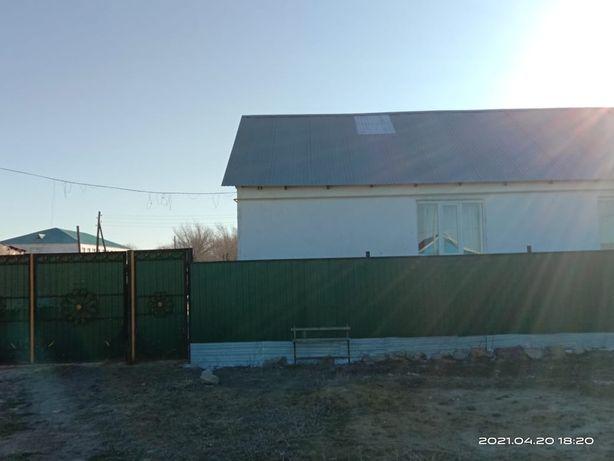 Срочно продается дом в поселке Родниковка