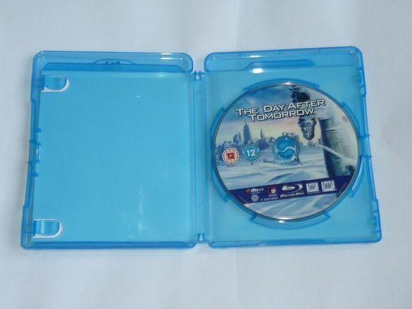 Blu-ray двд дискове - нови, с бг. субтитри и други. гр. Видин - image 9