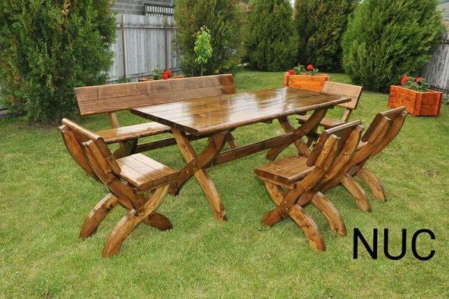 Mobilier de terasă și grădina masă banca scaun mese banci scaune