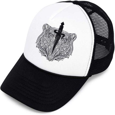 Унисекс CESARE PACIOTTI / ПАЧОТИ шапки - 5 модела. Различни цветове.