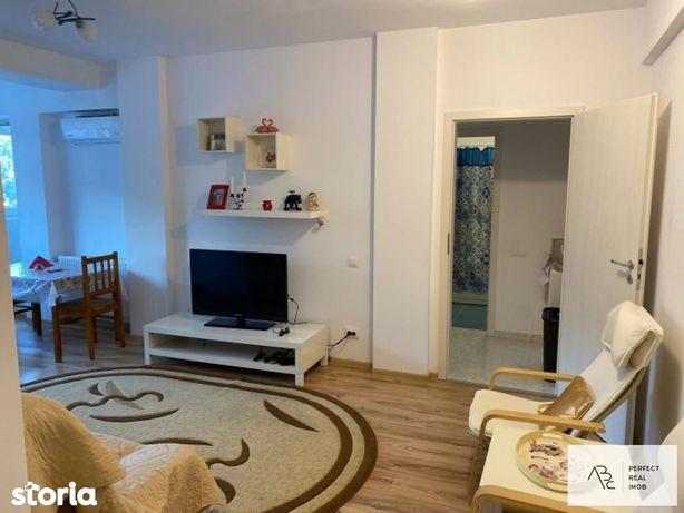 Apartament 2 camere Rotar Park