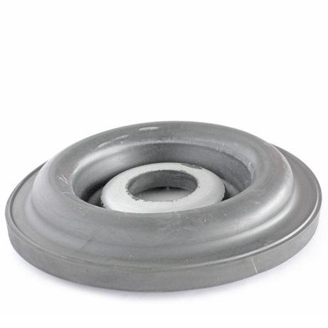 Membrana + flansa pompa tencuit Turbosol MiniAvant