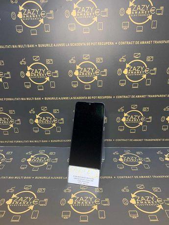#7360 Motorola Moto E6s