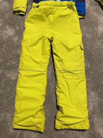 Pantalono ski Columbia