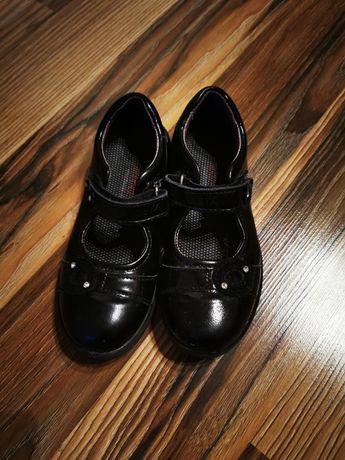 Pantofi Ricosta, mărimea 27