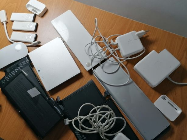 baterie macbook apple 13 15 inch
