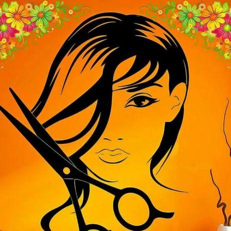 5 Видеокурсов - Обучение на парикмахера2