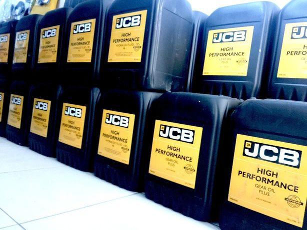 Revizie utilaje JCB 3cx 4cx 2cx 1cx 8018 JS perkins