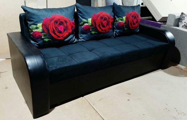 Акция!!! Караганда новый диван,тахта.
