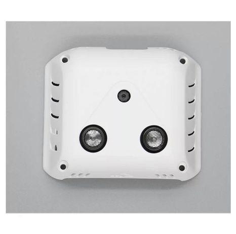 Modul senzori Vision Positioning Dji Phantom 3 Advanced si Pro