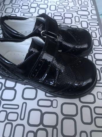 детская обувь tiflani