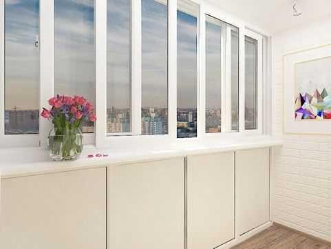 окна двери пластиковые окна +и двери балконная дверь +с окном купить