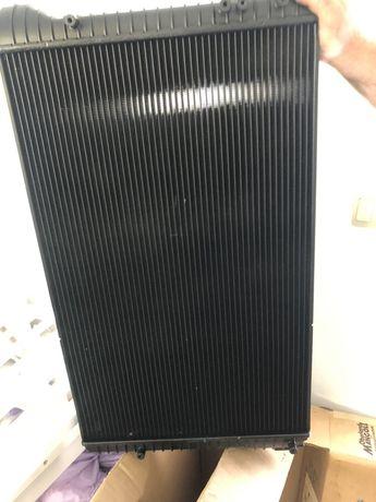 Radiator apa audi Q7 ,Touareg