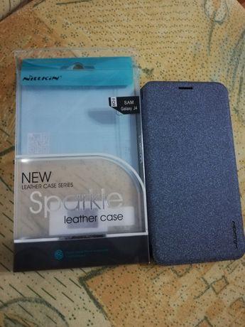 Vand carcasa telefon Samsung J4